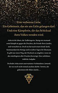 Iskari - Der Sturm naht - Produktdetailbild 1