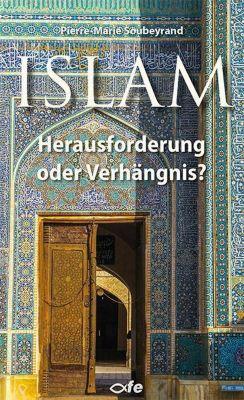 Islam, Pierre Marie Soubeyrand