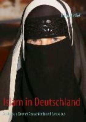 Islam in Deutschland, Heinz Duthel