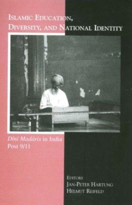 Islamic Education, Diversity and National Identity
