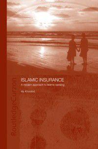 Islamic Studies Series: Islamic Insurance, Aly Khorshid
