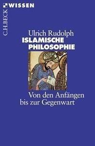 Islamische Philosophie - Ulrich Rudolph pdf epub