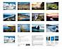 Island 2014 - Produktdetailbild 13