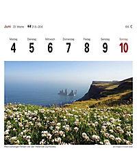 Island 2018 - Produktdetailbild 1