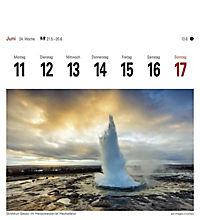 Island 2018 - Produktdetailbild 2