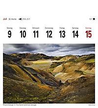 Island 2018 - Produktdetailbild 6