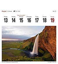 Island 2018 - Produktdetailbild 11
