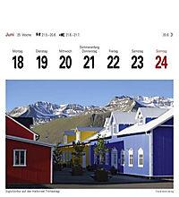 Island 2018 - Produktdetailbild 3
