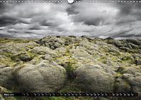 ISLAND 2019 - Faszinierende Landschaften (Wandkalender 2019 DIN A3 quer) - Produktdetailbild 3