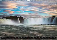 ISLAND 2019 - Faszinierende Landschaften (Wandkalender 2019 DIN A3 quer) - Produktdetailbild 10