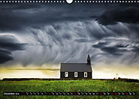 ISLAND 2019 - Faszinierende Landschaften (Wandkalender 2019 DIN A3 quer) - Produktdetailbild 12
