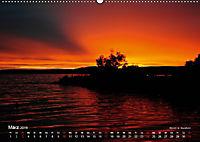 Island 2019 - Land im Werden (Wandkalender 2019 DIN A2 quer) - Produktdetailbild 3