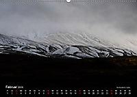 Island 2019 - Land im Werden (Wandkalender 2019 DIN A2 quer) - Produktdetailbild 2