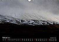 Island 2019 - Land im Werden (Wandkalender 2019 DIN A3 quer) - Produktdetailbild 2