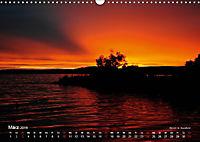 Island 2019 - Land im Werden (Wandkalender 2019 DIN A3 quer) - Produktdetailbild 3