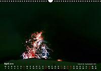 Island 2019 - Land im Werden (Wandkalender 2019 DIN A3 quer) - Produktdetailbild 4