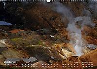 Island 2019 - Land im Werden (Wandkalender 2019 DIN A3 quer) - Produktdetailbild 10