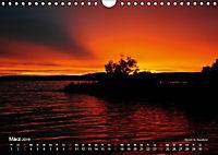 Island 2019 - Land im Werden (Wandkalender 2019 DIN A4 quer) - Produktdetailbild 3