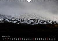 Island 2019 - Land im Werden (Wandkalender 2019 DIN A4 quer) - Produktdetailbild 2
