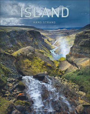 ISLAND, Ómar Ragnarsson