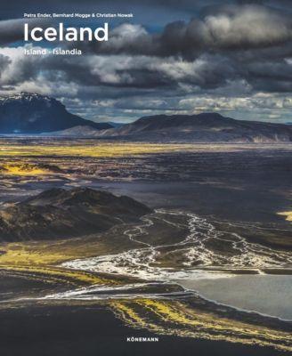Island -  pdf epub