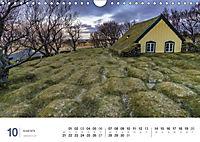 Island 66°N faszinierend, emotional, atemberaubend (Wandkalender 2019 DIN A4 quer) - Produktdetailbild 10