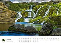 Island 66°N faszinierend, emotional, atemberaubend (Wandkalender 2019 DIN A2 quer) - Produktdetailbild 7