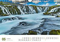 Island 66°N faszinierend, emotional, atemberaubend (Wandkalender 2019 DIN A4 quer) - Produktdetailbild 5