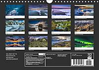 Island 66°N faszinierend, emotional, atemberaubend (Wandkalender 2019 DIN A4 quer) - Produktdetailbild 13