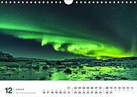 Island 66°N faszinierend, emotional, atemberaubend (Wandkalender 2019 DIN A4 quer) - Produktdetailbild 12