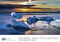 Island 66°N faszinierend, emotional, atemberaubend (Wandkalender 2019 DIN A3 quer) - Produktdetailbild 4