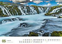 Island 66°N faszinierend, emotional, atemberaubend (Wandkalender 2019 DIN A3 quer) - Produktdetailbild 5