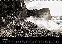 Island im Frühling - Snæfellsnes (Wandkalender 2019 DIN A3 quer) - Produktdetailbild 4
