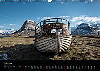 Island im Frühling - Snæfellsnes (Wandkalender 2019 DIN A3 quer) - Produktdetailbild 7