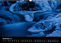 Island im Frühling - Snæfellsnes (Wandkalender 2019 DIN A3 quer) - Produktdetailbild 11
