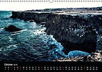 Island im Frühling - Snæfellsnes (Wandkalender 2019 DIN A3 quer) - Produktdetailbild 10
