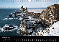 Island im Frühling - Snæfellsnes (Wandkalender 2019 DIN A4 quer) - Produktdetailbild 2
