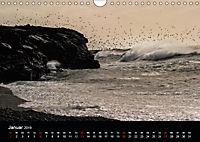 Island im Frühling - Snæfellsnes (Wandkalender 2019 DIN A4 quer) - Produktdetailbild 1