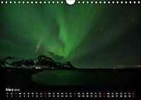 Island im Frühling - Snæfellsnes (Wandkalender 2019 DIN A4 quer) - Produktdetailbild 3