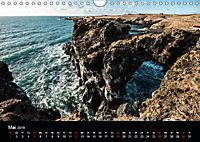 Island im Frühling - Snæfellsnes (Wandkalender 2019 DIN A4 quer) - Produktdetailbild 5