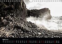 Island im Frühling - Snæfellsnes (Wandkalender 2019 DIN A4 quer) - Produktdetailbild 4