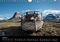 Island im Frühling - Snæfellsnes (Wandkalender 2019 DIN A4 quer) - Produktdetailbild 7