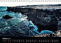 Island im Frühling - Snæfellsnes (Wandkalender 2019 DIN A4 quer) - Produktdetailbild 10