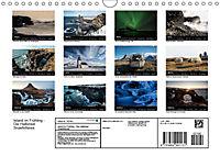 Island im Frühling - Snæfellsnes (Wandkalender 2019 DIN A4 quer) - Produktdetailbild 13