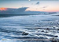 Island im Winter (Wandkalender 2019 DIN A2 quer) - Produktdetailbild 8