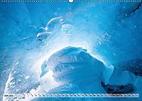Island im Winter (Wandkalender 2019 DIN A2 quer) - Produktdetailbild 6