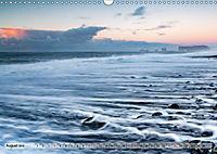 Island im Winter (Wandkalender 2019 DIN A3 quer) - Produktdetailbild 8