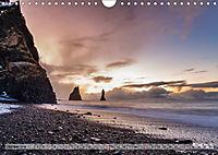 Island im Winter (Wandkalender 2019 DIN A4 quer) - Produktdetailbild 10
