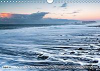 Island im Winter (Wandkalender 2019 DIN A4 quer) - Produktdetailbild 8