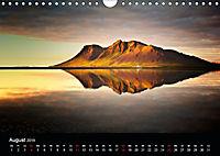 Island - Insel aus Feuer und Eis (Wandkalender 2019 DIN A4 quer) - Produktdetailbild 8